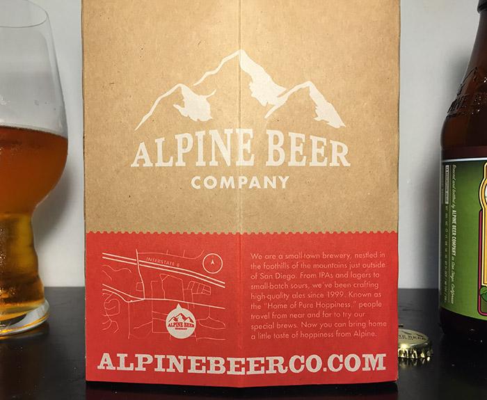 alpine pure hoppiness box bottom.jpg
